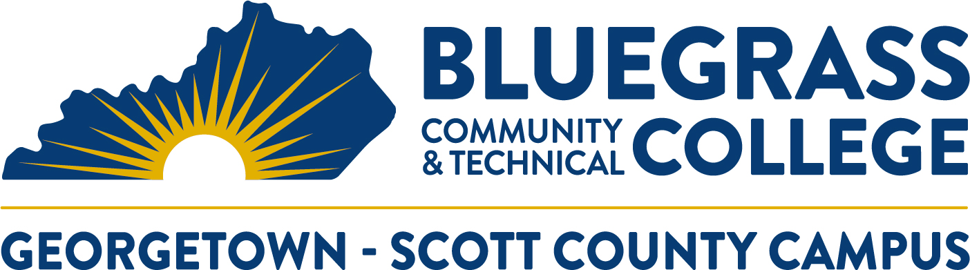 bctc georgetown scott-county campus horizontal logo
