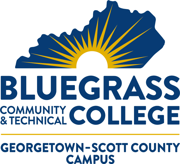 bctc georgetown scott-county campus vertical logo