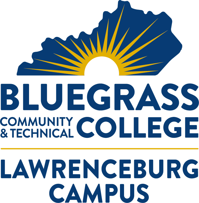bctc lawrenceburg campus vertical logo