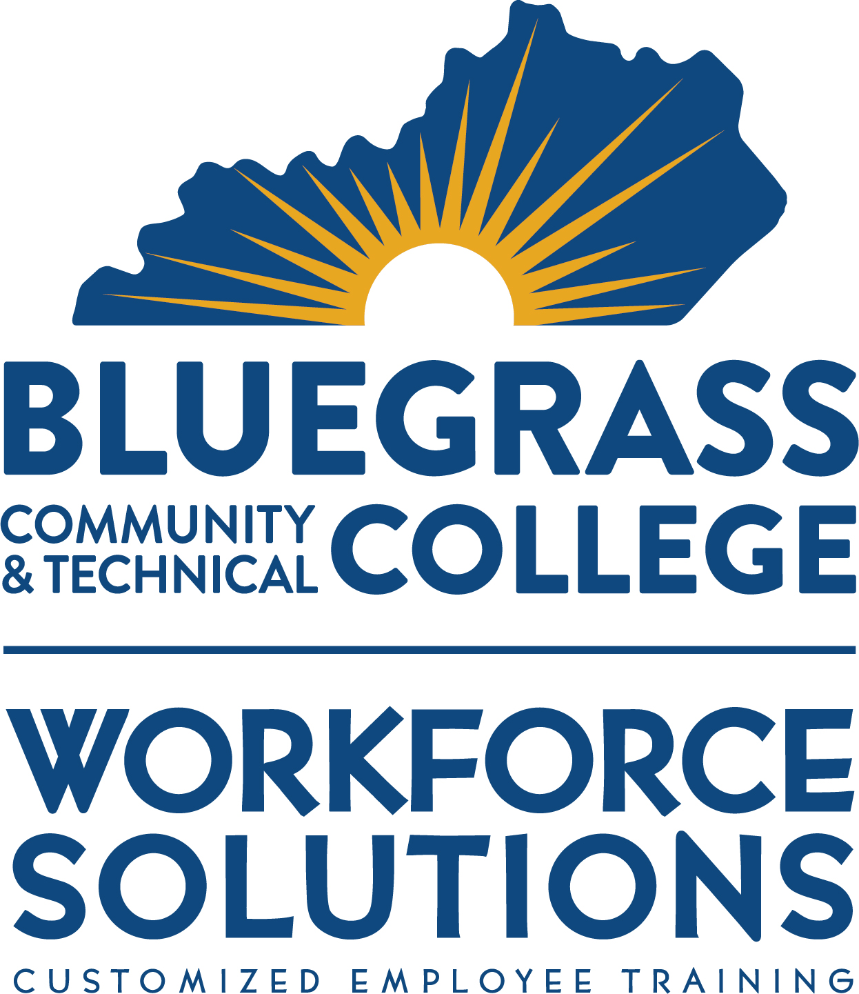 bctc workforce solutions vertical logo