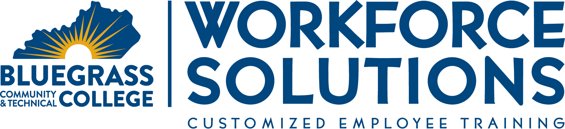 bctc workforce solutions horizontal logo