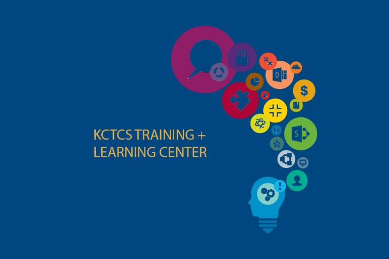 kctcs student self service login