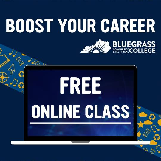 boost your career and free online classes