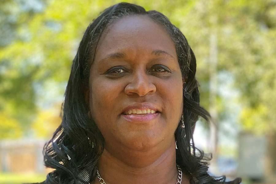 Tania Crawford Gross